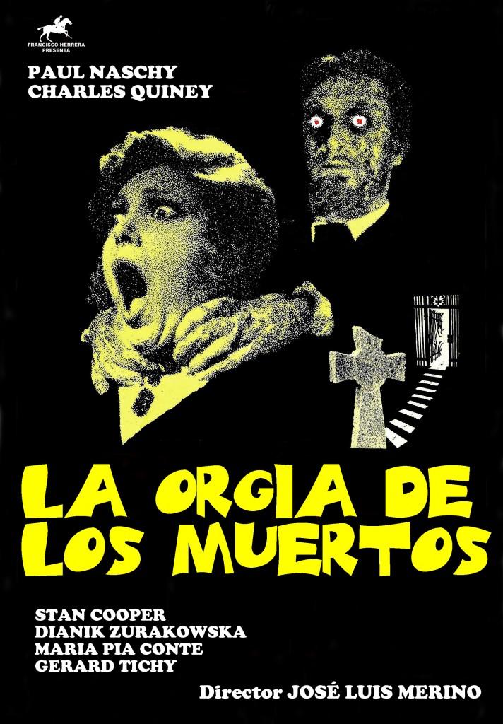 LA ORGIA DE LOS MUERTOS 007