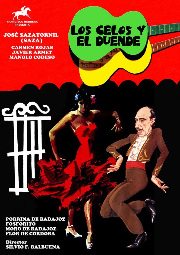 LOS CELOS Y EL DUENDE CARTEL DEFINITIVO 2 BAJA