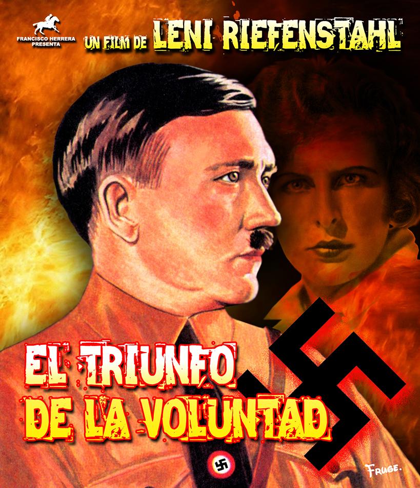 PORTADA EL TRIUNFO BAJA